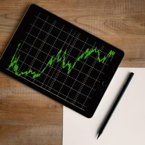 Read more about the article Can You Recover Investment Losses?