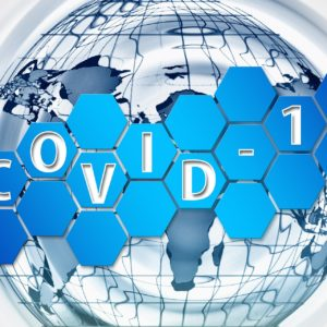 Read more about the article COVID-19: Company Update