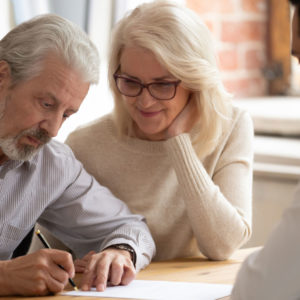 Read more about the article What are the Most Common Reasons Financial Advisors Are Sued?