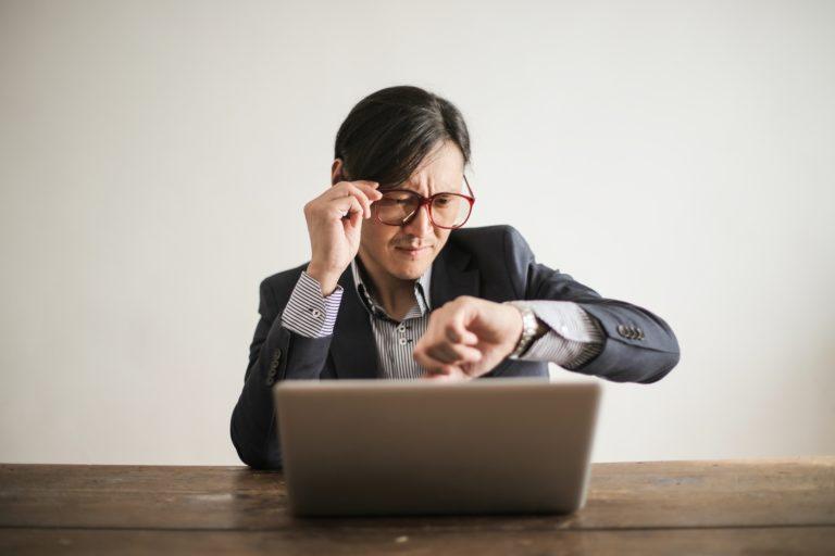 How Long Do I Have to Make a Claim Against My Financial Advisor?
