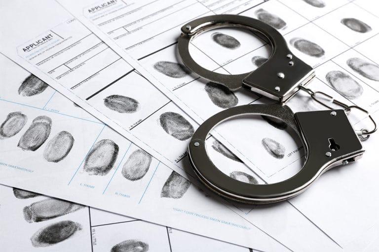 GPB Capital Accused of Being a Ponzi Scheme