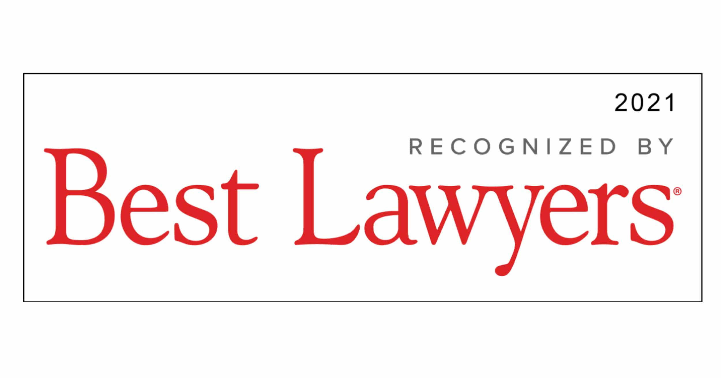 Read more about the article Matthew Schwartz Selected for 28th Edition of Best Lawyers