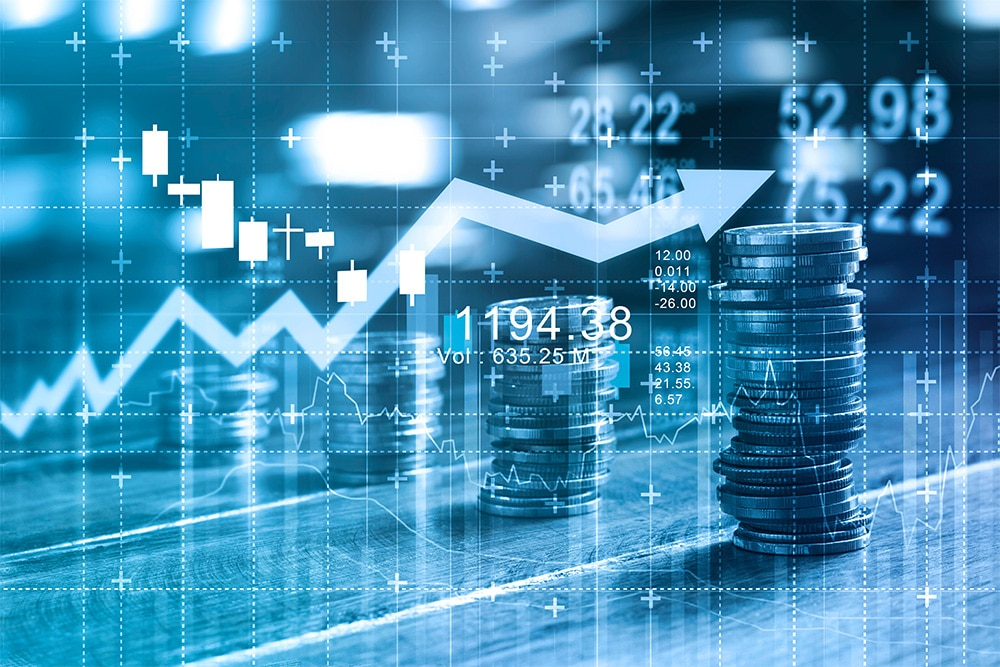 Read more about the article The Schwartz Law Firm Investigates Investment Losses from Private Placement Securities of GPB Capital Holdings